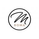Logo dell'attività Moreal