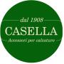 Logo CASELLA