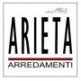 Logo Arredamenti Arieta Sas