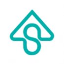 Logo dell'attività Stilarredo di Bracci Carlo & C. snc