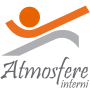 Logo Atmosfere Interni