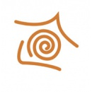 Logo dell'attività Oltrefrontiere