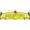 Logo dell'attività Marcantonio s.n.c