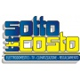 Logo SOTTOCOSTO