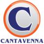 Logo Cantavenna Torino - Cake Design