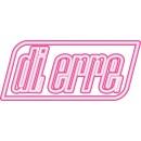Logo dell'attività Di.Erre. S.r.l.