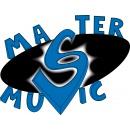 Logo dell'attività Master Music