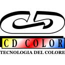 Logo dell'attività Colorificio CD Color