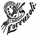 Logo dell'attività Colorificio Lorenzoli S.r.l