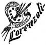 Logo Colorificio Lorenzoli S.r.l