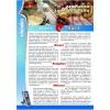Brochure dell'attività Vignoli - Soluzioni per industria e commercio