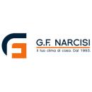Logo dell'attività G.F. Narcisi