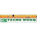 Logo dell'attività Tecno Wood S.r.l
