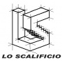 Logo LO SCALIFICIO