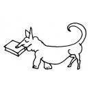 Logo dell'attività Libreria Dedalus