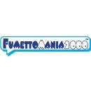 Logo dell'attività Fumettomania 2000