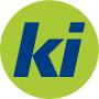 Logo Kipoint Segrate