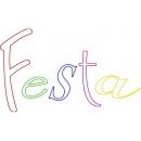Logo dell'attività Festa