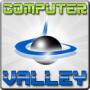 Logo Computer Valley