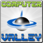 Logo Computer Valley