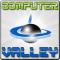 Logo social dell'attività Computer Valley