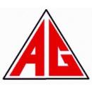 Logo dell'attività ADRIANO GOMBA & C.