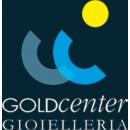 Logo dell'attività Gold Center gioielleria