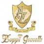 Logo Zoppi Gioielli di Amedeo Zoppi