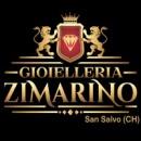 Logo dell'attività Gioielleria ZIMARINO
