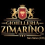Logo Gioielleria ZIMARINO