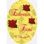 Logo Edenia Fiori