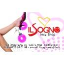 Logo dell'attività Sexy Shop