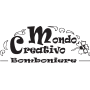 Logo Mondo Creativo Bomoniere e Articoli Regalo