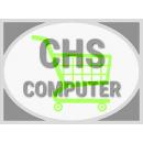 Logo dell'attività C.H.S. COMPUTER