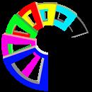 Logo dell'attività Paon Multiservice S.r.l