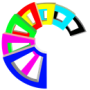 Logo Paon Multiservice S.r.l