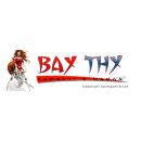 Logo dell'attività Baythy.com