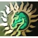 Logo dell'attività BGBullegas