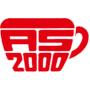 Logo Automatic Service 2000 Sas