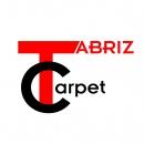 Logo dell'attività TABRIZ CARPET vendita, permuta, lavaggio e riparazione tappeti e kilim Udine