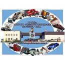Logo dell'attività ASTE GIUDIZIARIE - RAVENNA-  http://www.astegiudiziarieravenna.it/