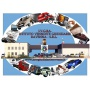 Logo ASTE GIUDIZIARIE - RAVENNA-  http://www.astegiudiziarieravenna.it/