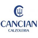 Logo dell'attività Cancian