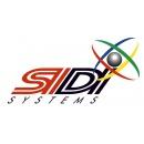 Logo dell'attività SIDI SYSTEMS