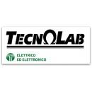 Logo dell'attività Tecnolab