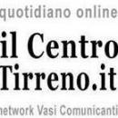 Logo dell'attività il Centro Tirreno.it