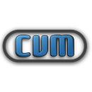 Logo dell'attività Servizi tecnici per eventi