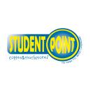 Logo dell'attività Student Point