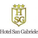 Logo dell'attività HOTEL SAN GABRIELE
