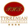 Logo Park Hotel Tyrrenian